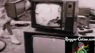 Bob Marley The Wailers Three Little Birds Official Video www jah reggae com