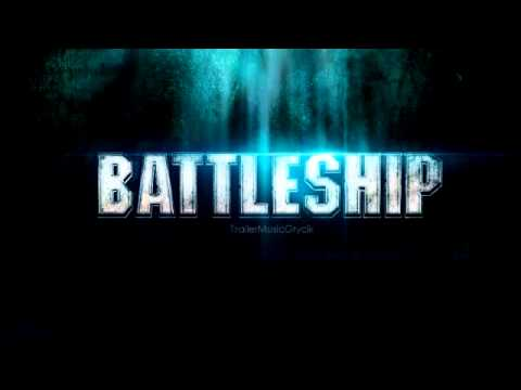 District 78 - Wanna Get Hype - Battleship trailer music