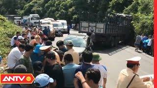 An ninh ngày mới hôm nay | Tin tức 24h Việt Nam | Tin nóng mới nhất ngày 13/07/2019 | ANTV