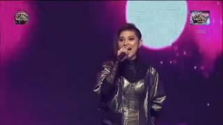 download lagu Ayda Jebat-pencuri Hati Dangdut gratis