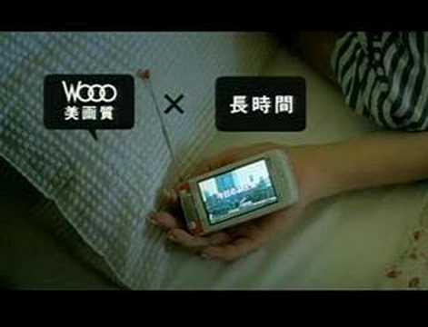 http://i.ytimg.com/vi/VYjMtnXWUXE/0.jpg
