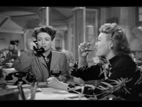 Classic Actresses - Ring Ring