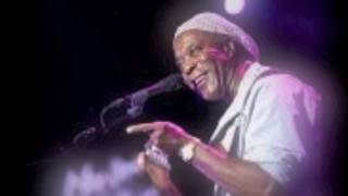 Watch Buddy Guy Out In The Woods video