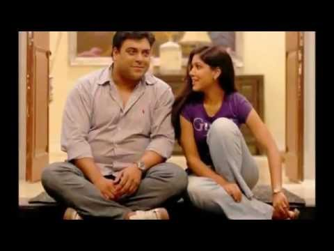 BADE ACHHE LAGTE HAIN TITLE song (sony)-mp4
