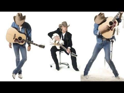 Dwight Yoakam - Baby Why Not