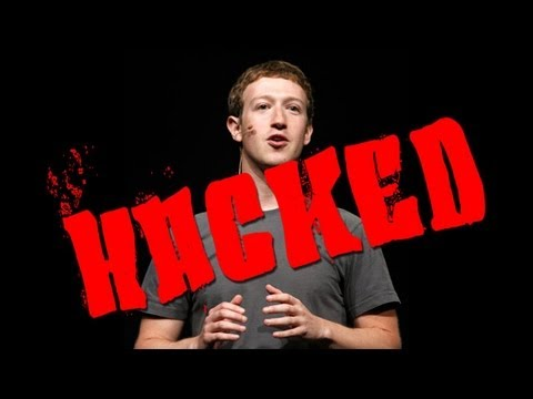 Mark Zuckerberg Hacked; Private Photos Leaked Because of Facebook Glitch