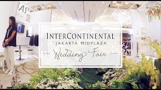 Download Lagu Bridestory Intercontinental Jakarta MidPlaza Wedding Fair Gratis STAFABAND
