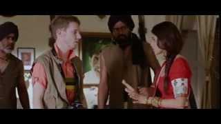 Tere Naal Love Ho Gaya 2012   Hindi Movie   DVDRip   XviD   1CDRip  DDR  Team MJY1