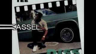 Watch King Tee Diss You video