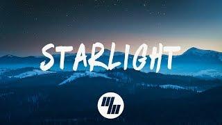 Jai Wolf Starlight Audio Feat Mr Gabriel