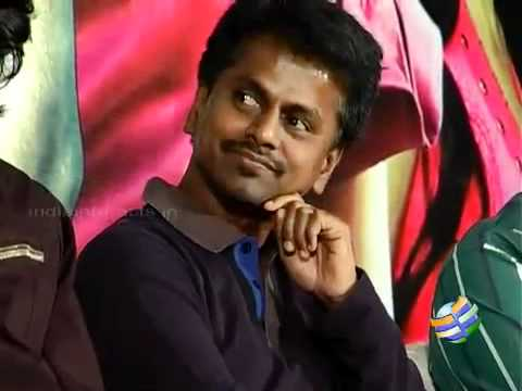 AR Murugadoss is planning to do a short film