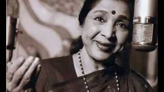 download lagu Piya Tu Ab To Aaja Asha Bhosle.mp3 gratis
