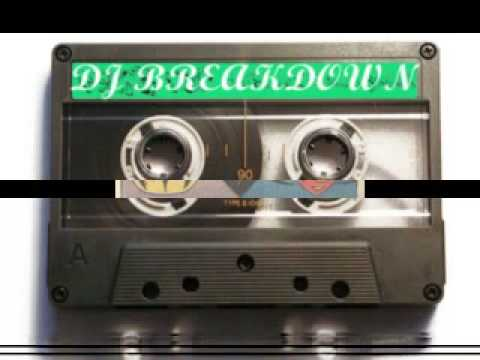 Official wicked waiata old skool mix volume one for Classic acid house mix 1988 to 1990 part 1