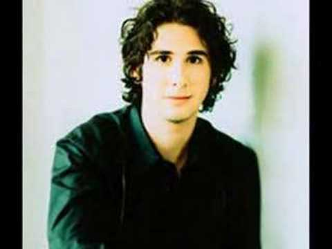 Josh Groban - with you