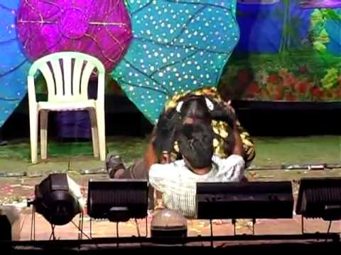 Tamil Record Dance New | Tamil Recording Dance video