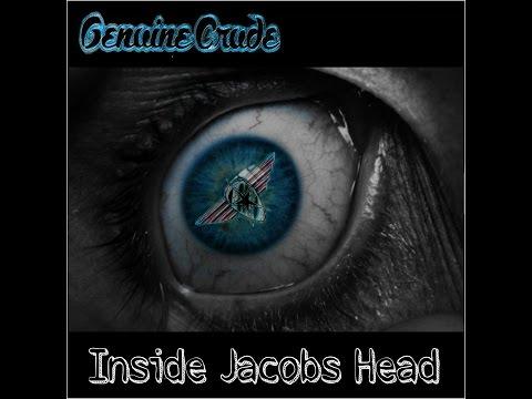 Inside Jacobs Head Complete Movie Genuine Crude