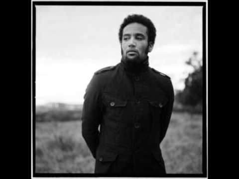 Ben Harper - In Your Eyes