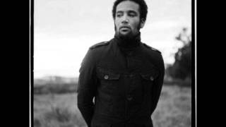 Watch Ben Harper In Your Eyes video