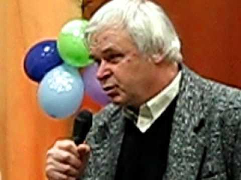 Козлов Никандр Васильевич.AVI