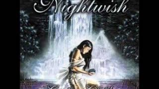 Watch Nightwish Ocean Soul video