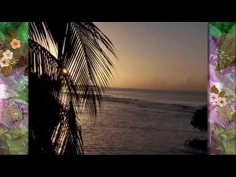 Eric Carmen - On The Beach