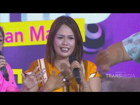 Download BROWNIS - Berantem Sama Irfan, Mpok Elly Emosi 23/4/19 Part 2 Mp4 baru