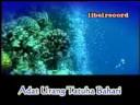 BULAN HAJI - Lagu Pop BANJAR Kalimantan Timur