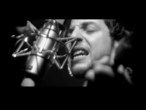 James Morrison - Once when I was little Video