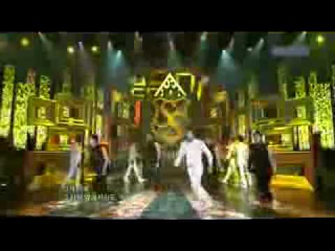 -hd-100612-ss501-love-ya-performance-at-music-core[savevid].3gp video