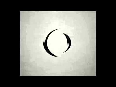 A Perfect Circle - Gravity 1