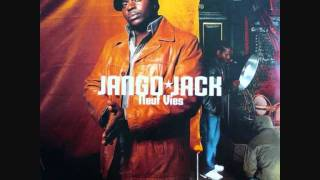 Watch Jango Jack Petit Boy video
