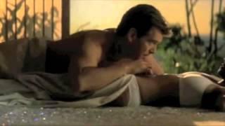 James Bond 007 - Absolut Vodka Commercial - Die Another Day - Pierce Brosnan