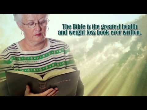 God's Weigh to Your Ideal Weight Loss