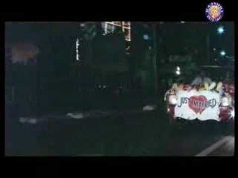 Dulhan Hai Deewane Ki - Debashree Roy & Arun Govil - Jiyo To Aise Jiyo video