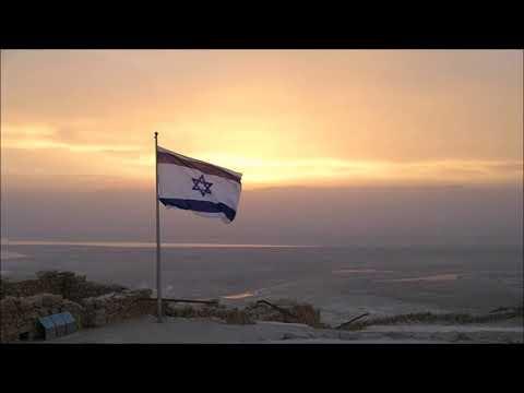 Hasbará - (1) Las masacres del radicalismo árabe en Israel