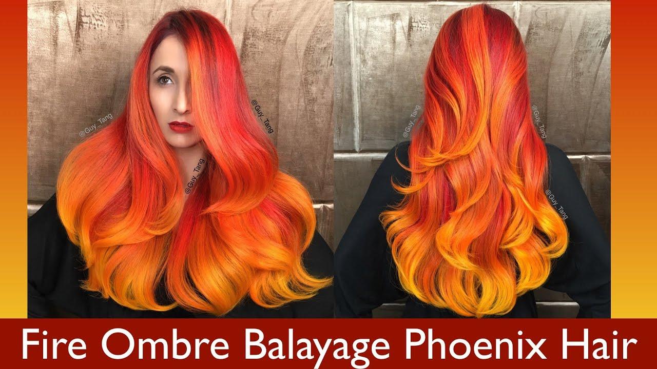 Salon Amerige  571 Photos amp 476 Reviews  Hair Salons