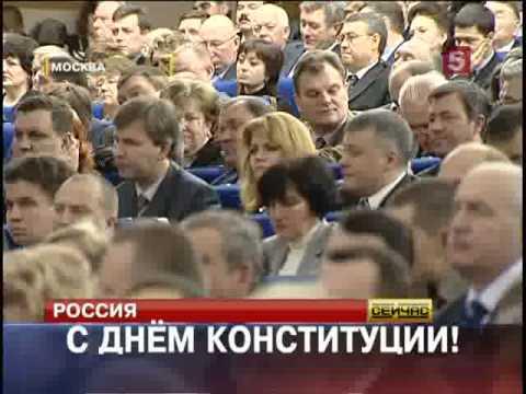 Доброхотов Роман сказал правду в лицо Медведеву