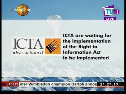 icta elaborates on n|eng