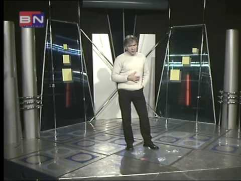 Mensur Duric - Ranila me jedna zena - YouTube