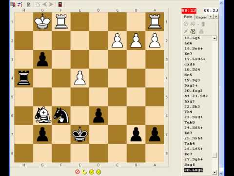 28. Bullet Chess Game Online
