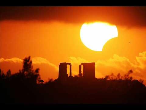 Peter Banks - Last Eclipse