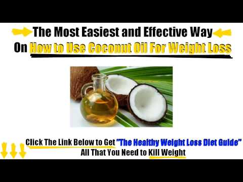 how to use saffron oil for weight loss