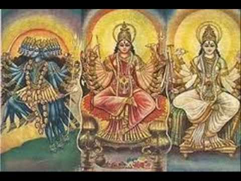 TARA RANI KI KATHA PART 4.wmv
