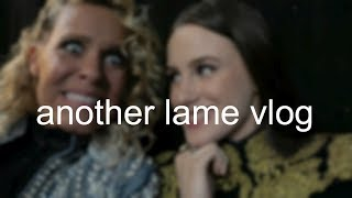 Download Lagu The Voice Battles Vlog Part 2 Gratis STAFABAND