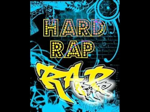 SPIKE Hard Rap Mp3