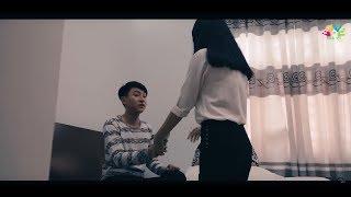 Đứa Em Trai | Phim Ngắn Hay 2018 | Văn Nguyễn Media