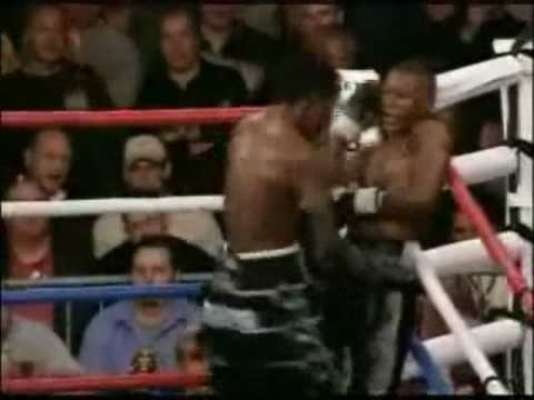 floyd mayweather highlight