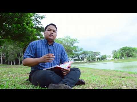 media video download kisah 25 nabi