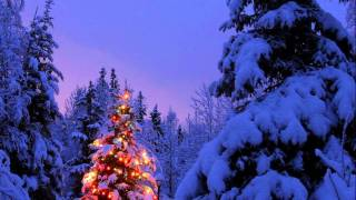 Watch Josh Turner The First Noel video