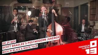 Scott Bradlee 39 S Postmodern Jukebox